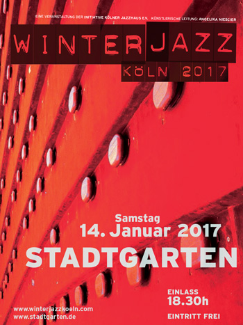 winterjazz-2017_fb
