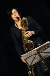 Katrin Scherer